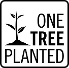 onetreeplanted-logo-square.png