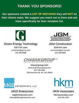 GMG Inside Cover - Sponsor Logo.jpg