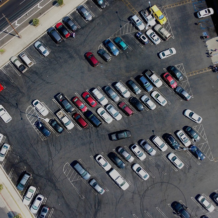 A greener auto fleet requires increasing fuel efficiency and selling electric vehicles