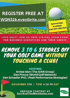 GMG Flyer to promote the webinar.jpg