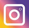 instagram-1675670_1280.webp