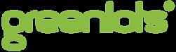 greenlots-logo-002.png