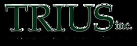 Trius Logo.png