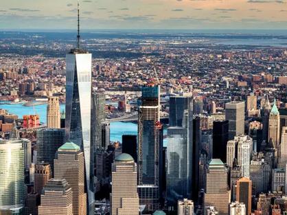 NYC Clean Trucks Program: Cleaner Trucks for a Greener New York City