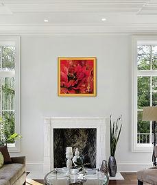 Artrooms20200527073348.jpg