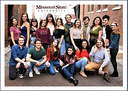 Missouri State 19 Acting Showcase.PNG