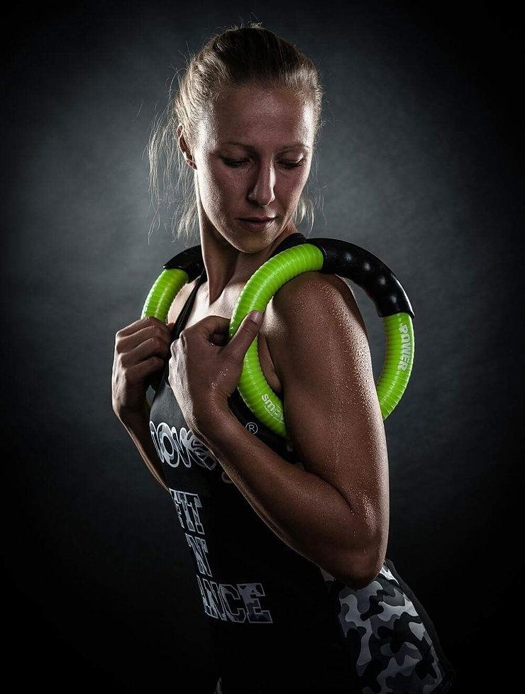 smovey - dein online Fitnesstraining
