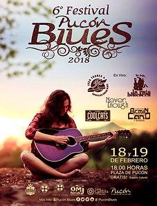 AFICHE-festival-de-blues.jpg