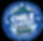 Logo ecriture gras.png