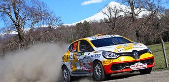 rallymobil_ribarra.jpg