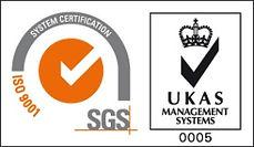 SGS_ISO_9001_UKAS_2014_TCL_LR_edited.jpg
