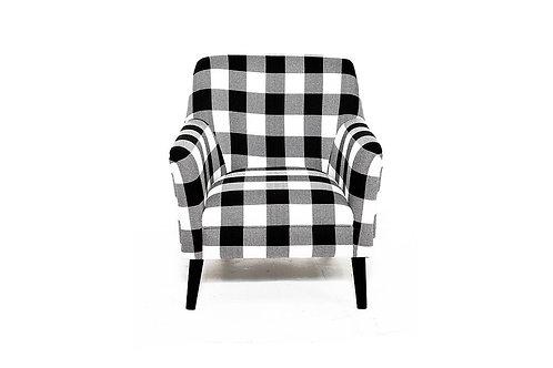Sara Accent Chair