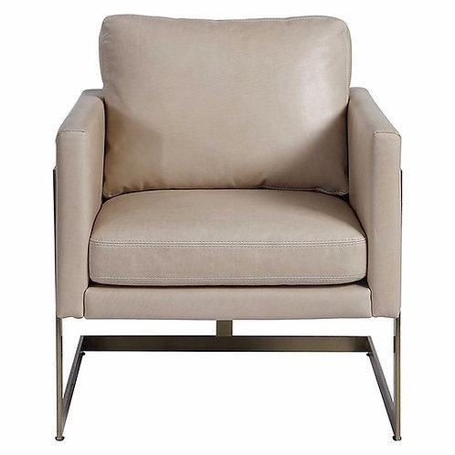 Lexi Accent Chair