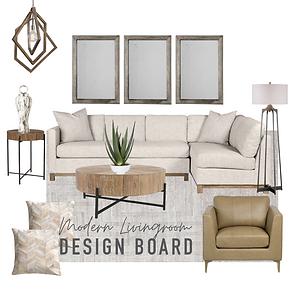 Modern Livingroom Design boards-01.png