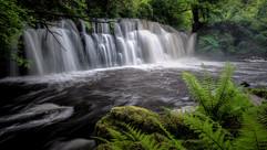 20170606-2017-06-06 Waterfalls_1706-1484