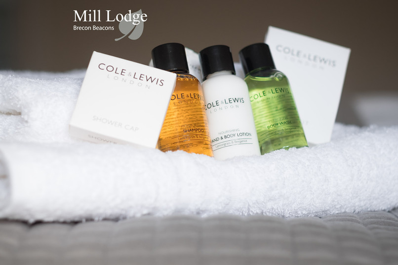 20180116Luxury Toiletries Brecon Beacons