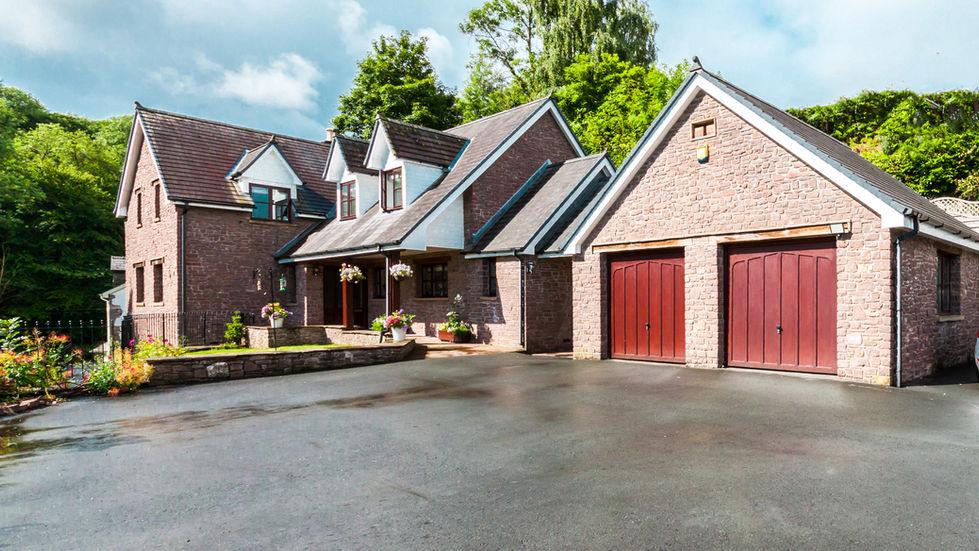 Mill-Lodge Brecon Beacons Home.jpg