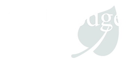 Mill-Lodge Logo White Trans.png