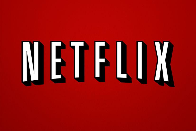 Netflix Logo.jpg