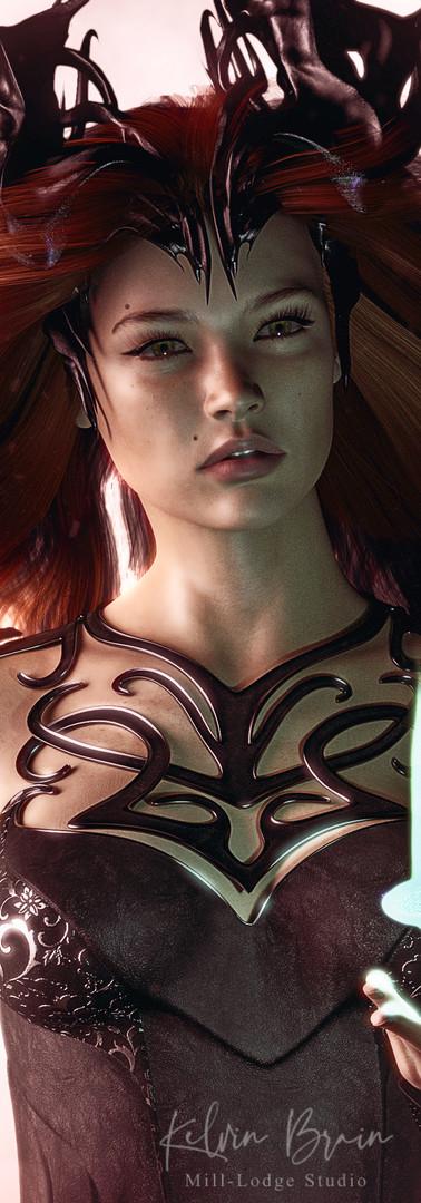 2020-06-07 Sorceress.jpg