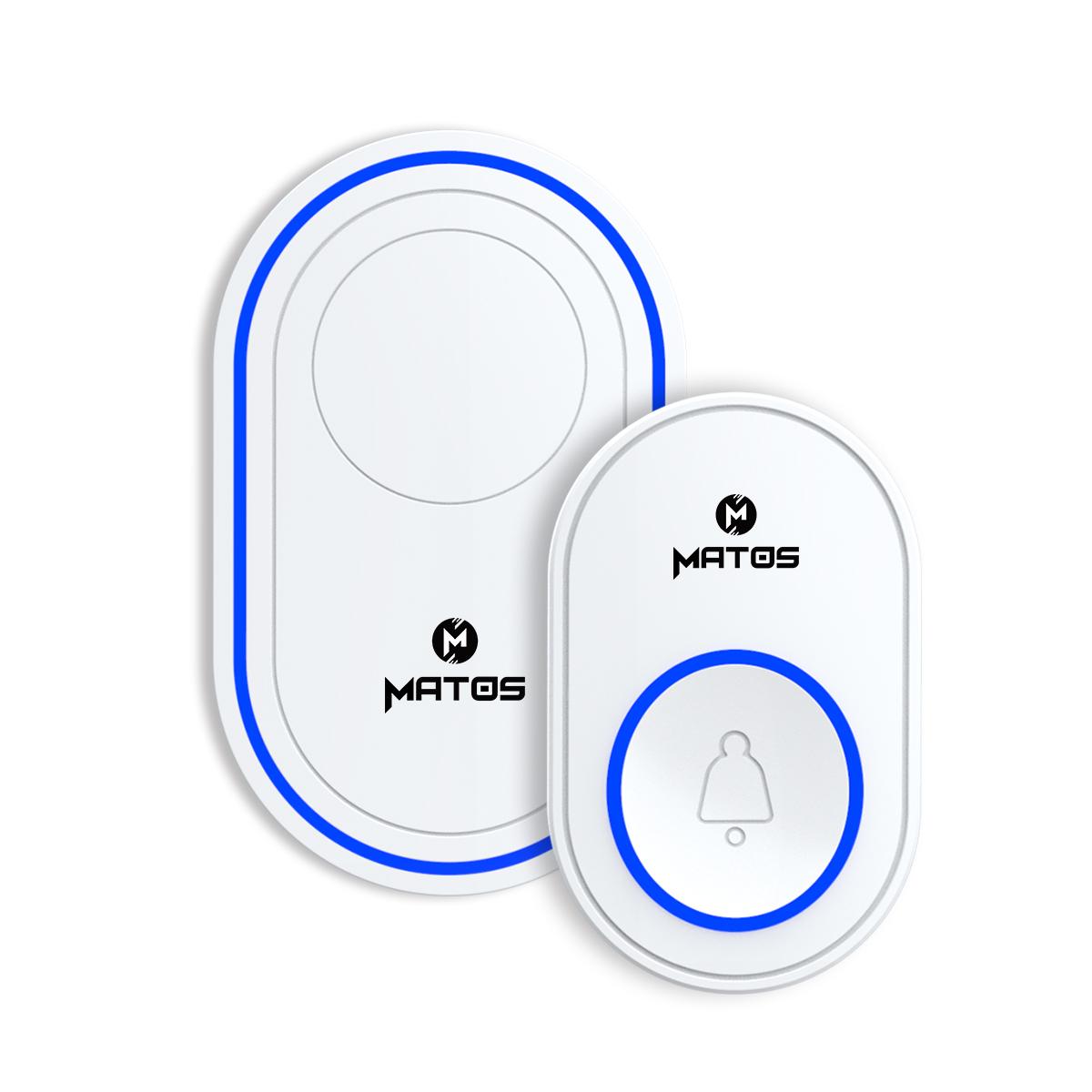 DB11+Alarm+doorbell+%285%29