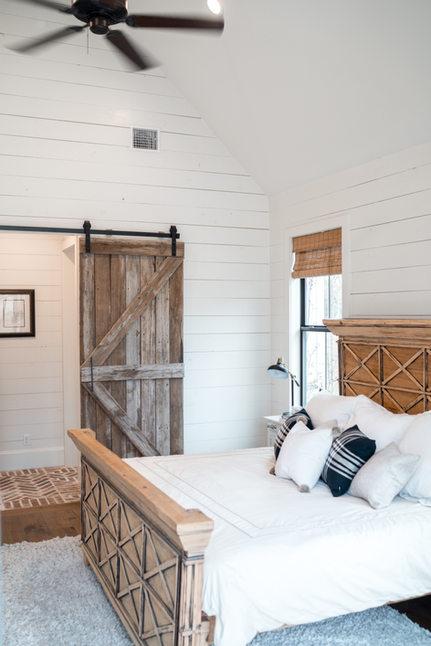 Master_Farm_House_Bedroom_Custom_Homes.j