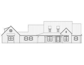 Modern-Classic-Farmhouse-Plan-Kolby-Home