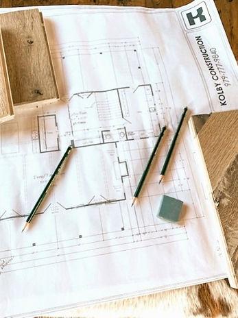 Custom_Home_Builder_Plans_Draftsman_Luxu