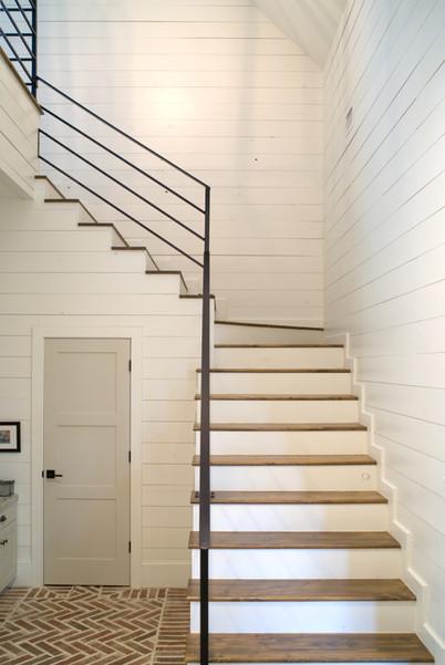 kolby homes farmhouse stair design.jpg