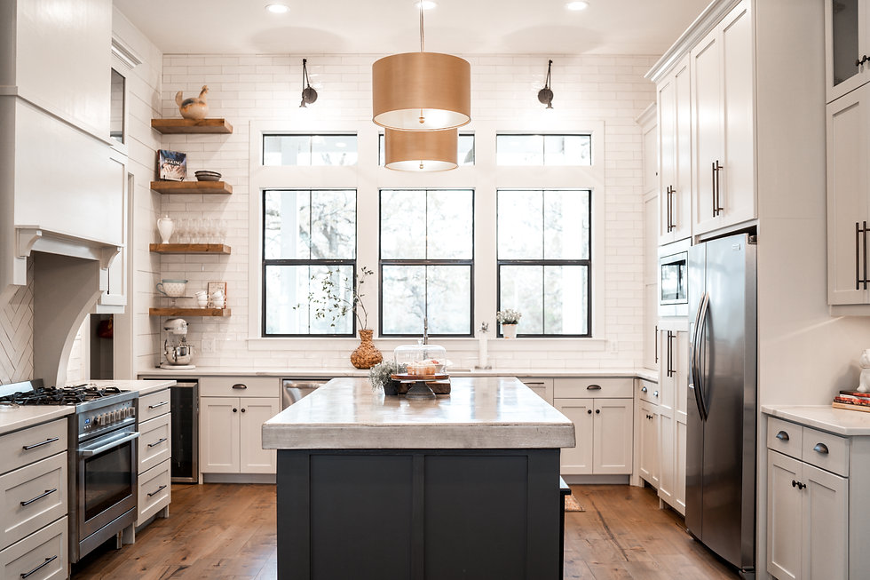 Home-Gold-Pendants-Kitchen-High-End--Hom