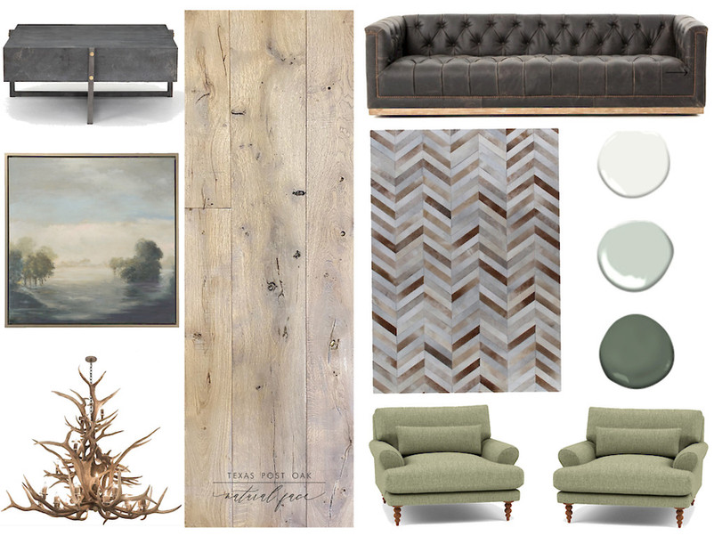 Texas Hill Country Inspiration board.jpg