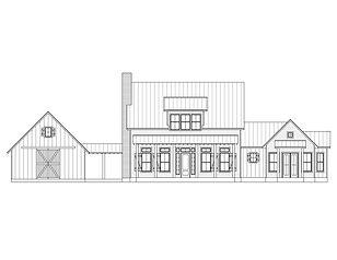 Farmhouse Plan Kolby Homes.jpg