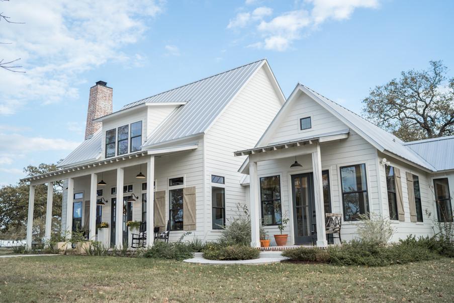 Rural-custom-home-farmhouse.jpg