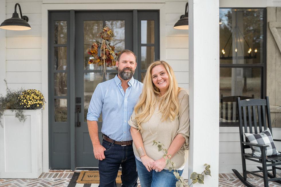 Kolby-Homes-Custom-High-End-Builder-Texa