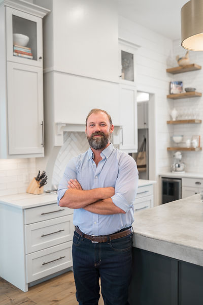 Clay-Kolby-Custom-Home-Builder-High-End-