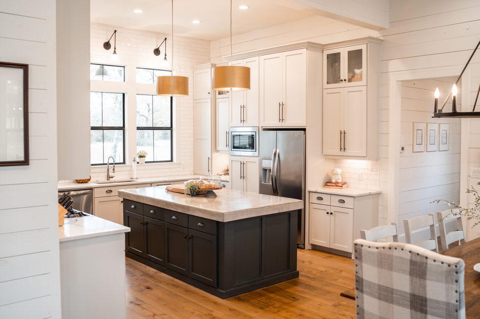 Kitchen_Farmhouse_Custom_Home_Builder_Ko