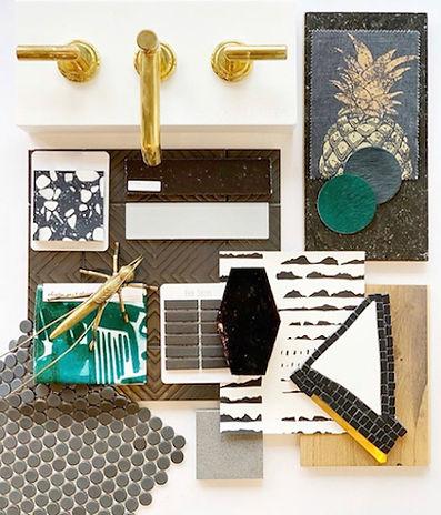 Kolby_homes_custom_build_luxury_material