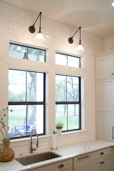 kolby homes farmhouse kitchen windows.j
