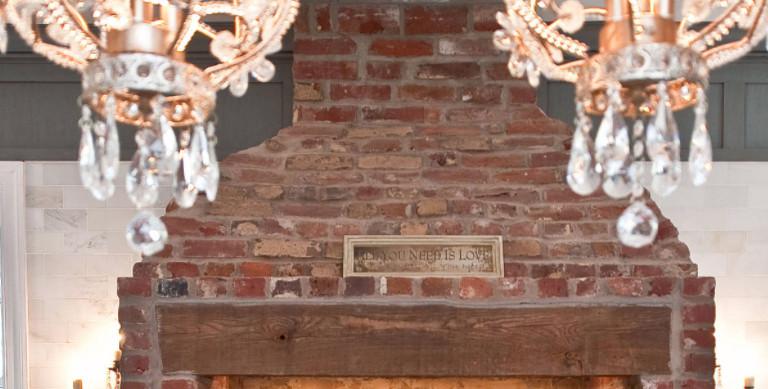 brick-farmhouse-range-hood.jpg