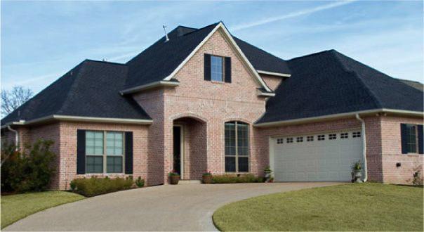 Brick-custom-home-kolby-homes.jpg