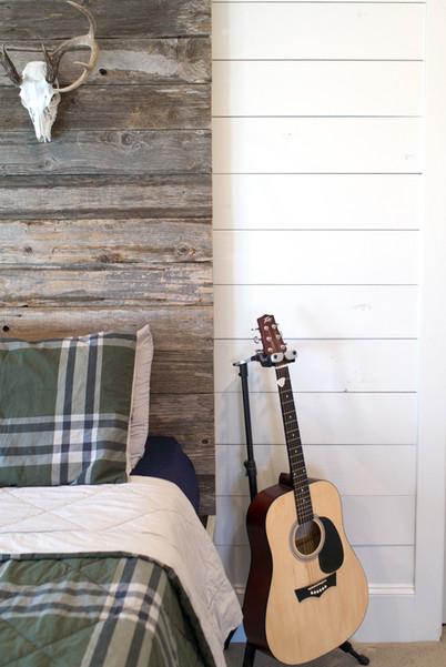 kolby homes farmhouse bedroom.jpg