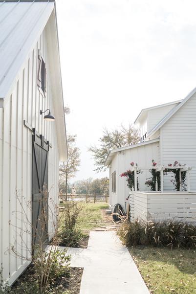 Detached-Garage-High-End--Home-Builder-K