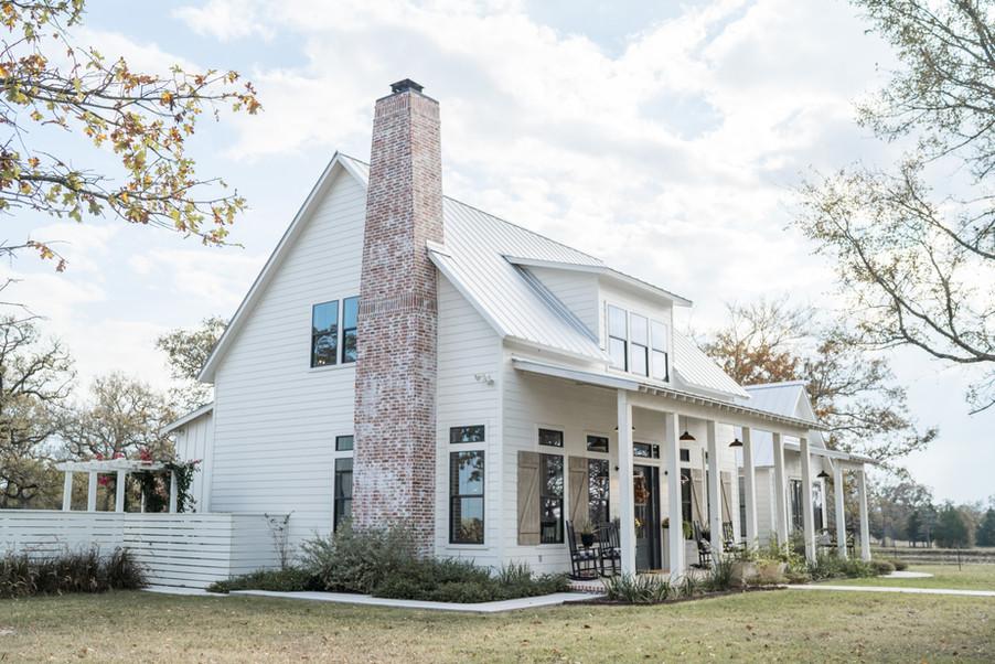 Kolby-Homes-custom-farmhouse.jpg
