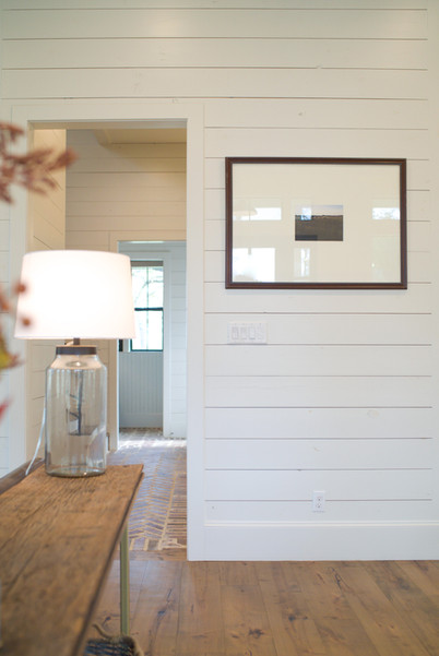 kolby homes farmhouse living room.jpg