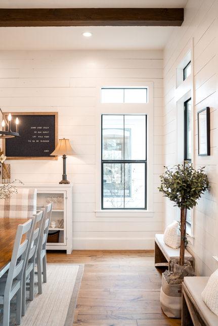 Dining_Room_Farmhouse_Custom_Home_Kolby_