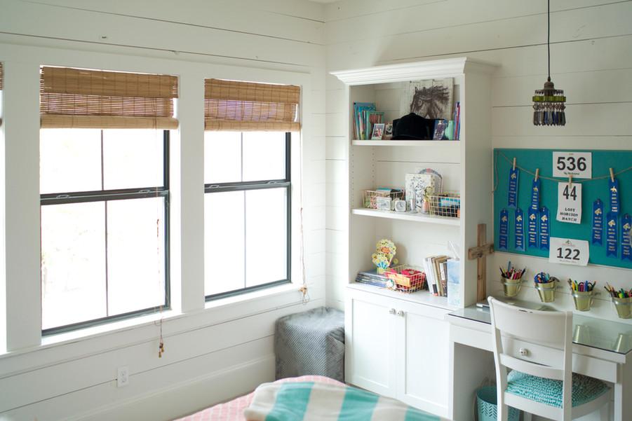 kolby homes girls farmhouse bedroom.jpg