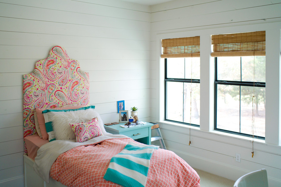 Farmhouse bedroom kolby homes-2.jpg