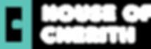 HOC+logo+A.png