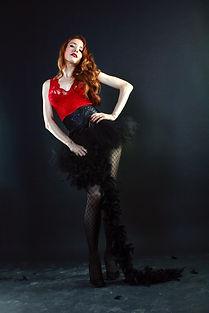 Lena_Burlesque13.jpg