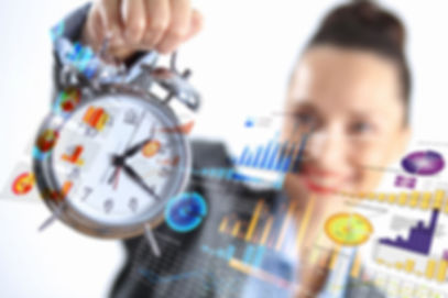 measuring_employee_time.jpg
